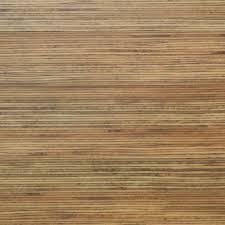 floorworks blended strip wood 6 in x 36 in x 0 118 in luxury