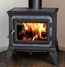 soapstone fireplace insert black woodstock soapstone fireplace inserts