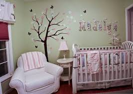 Small Picture 49 best baby name on wall images on Pinterest Baby names