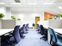 interior designers office. Fine Designers Perfect Interior Designs Office Buildings  Inc New York To Interior Designers Office