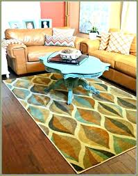 home accent rug area rugs reviews bay blue exploded strata mohawk woven ac