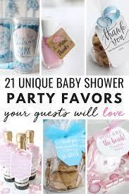 baby shower favor ideas swaddles n
