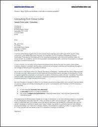 Cv Resume Template Clean Resumes Template Dream Job Cv Resume