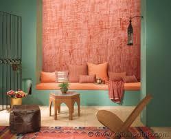 100 berger paints home decor houses painting ideas 22
