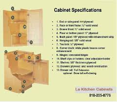 kitchen cabinet plywood thickness beautiful info kitchen cabinets
