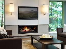 regency ultimate u900e medium gas fireplace u900e clean edge finish aspx