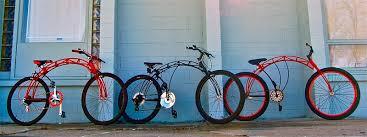 fas custom bicycles very cool handmade works of art atomic