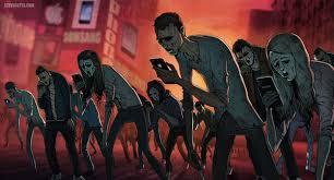 smartphone culture에 대한 이미지 검색결과