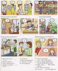 introducing yourself and others everyday conversation 2 people pdf introducing yourself and others