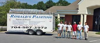 to paint your home or business we want to be there for you to give you our expert advice and make sure that the changes made look better than you even