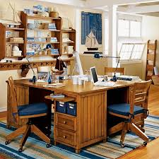 furniture study room. antique wooden study room furniture e