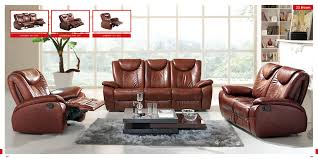 contemporary living room couches. Contemporary Living Room Furniture With Modern Sofa Couches Made Of Leather And Wooden Coffee Table