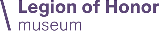 legionofhonor.famsf.org/sites/all/themes/refresh/n...
