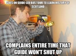 Crabby Crosby memes | quickmeme via Relatably.com