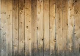 wood floor discoloration the culprits