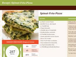 Food Recipe Template Rezeptnachverfolgung Rezeptbücher Recipes Templates Und Office
