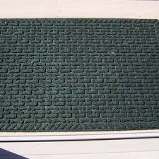 llbean waterhog mat ll bean waterhog mats n5