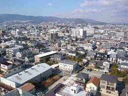 中 前 田町
