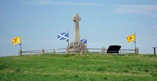 Image result for battle of flodden