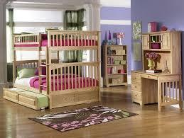 Bunk Beds Queen Bottom for Beautiful Bunk Beds Queen Bottom Full Top Home  Design Ideas