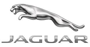 Datei:Jaguar Cars Logo 2012.png – Wikipedia