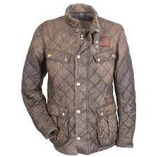 Barbour Clothing Store Sale Mens Barbour Quilted Jackets - BQ6568M ... & Mens Barbour Mullholland Distressed Quilted Jacket BQ6568M Adamdwight.com