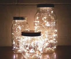 Small Picture Best 25 Dorm room lighting ideas on Pinterest College dorm