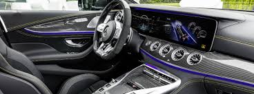Image result wey dey for features of mercees amg gt coupe