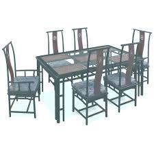 oriental dining room furniture. Oriental Dining Room Sets Dsm0374g Ideas Furniture R