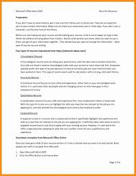 Best Resume Templates On Word 2003 Photos Entry Level Resume