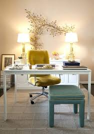 shabby chic office furniture. full image for orange county ikea office furniture home shabby chic style with desktop wall