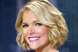 megyn kelly makes trump sound like an old pal ahead of interview tv guide