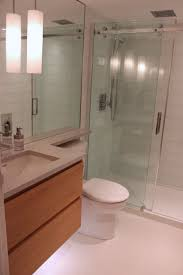 bathroom remodeling chicago il. Bathroom Remodel Chicago Il Remodeling O