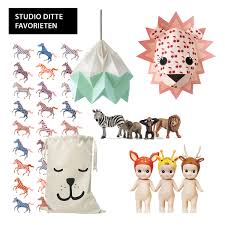 Studio Ditte Favorieten 02