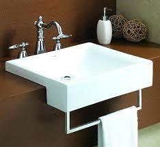 kohler drop in bathroom sinks kleeersazzclub kohler drop in sinks kohler drop in bathroom sinks