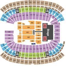 Taylor Swift Gillette Stadium Seating Chart Gillette Stadium Seating Chart Taylor Swift Concert Best