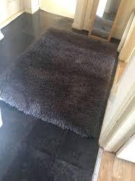 dark grey gy shimmer rug large grey shimmer rug next grey shimmer rug grey shimmer rug