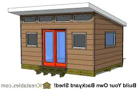 office shed plans. Shed Office Plans Ideas Photo 4 Of Modern Awesome 10x12