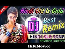 old hindi song 2020 dj remix
