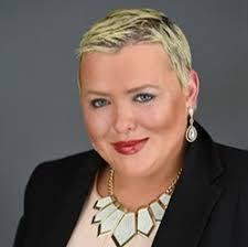 Sandra Schrenk - Address, Phone Number, Public Records | Radaris