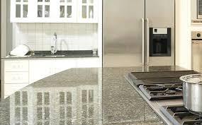 how to re polish granite polishing granite makes it shiny and reflective hand polish granite countertops
