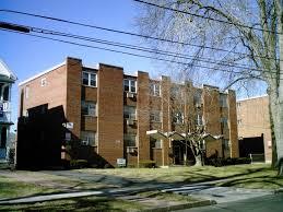 2 bedroom apartment in hartford ct. 27 imlay street, hartford, ct 2 bedroom apartment in hartford ct