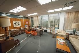 mad men office furniture. Want Don Draper\u0027s Office From Mad Men? Here\u0027s How To Get It Mad Men Office Furniture F