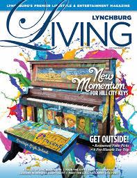 Country Kitchen Lynchburg Va Lynchburg Living Magazine July August 2016 By Vistagraphics Issuu