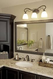 classy 50 bathroom light fixtures houston decorating inspiration
