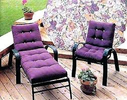 patio chair cushions fearsome creative of outdoor wicker chair cushions best ideas about patio furniture cushions
