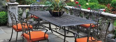 bella premium patio