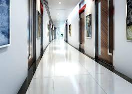 office hallway. Office Hallway Long Decorating Ideas Corridor Interior Design Wall Paint Colors Y