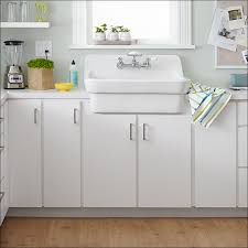 Small Picture Kitchen Wall Mount Kitchen Faucet Lowes Moen Kitchen Faucet