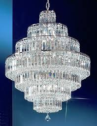 john lewis chandeliers incredible chandelier crystals best ideas about crystal chandeliers on elegant john lewis